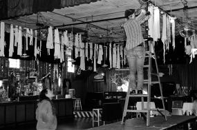 la-vie-en-rose-fashion-show-192